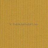 Markise tekstil farge 314-395