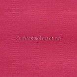 Markise tekstil farge 314-397