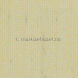 Markise tekstil farge 314-583