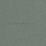 Markise tekstil farge 314-941