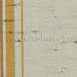 Markise tekstil - farge 320-063