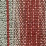 Markise tekstil - farge 320-186