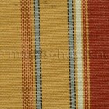 Markise tekstil - farge 320-384
