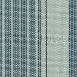 Markise tekstil - farge 320-480
