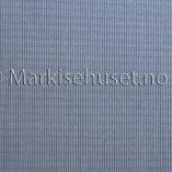 Markise tekstil - farge blå 320-926