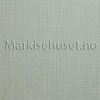 Markise tekstil - farge grønn 320-929