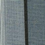 Markise tekstil - farge 364-051