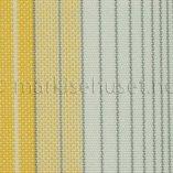 Markise tekstil - farge 364-053