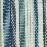 Markise tekstil - farge 364-096