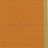Markise tekstil - farge 364-539