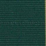 Markise tekstil - farge 364-542