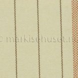 Markise tekstil - farge 364-55