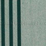 Markise tekstil - farge 364-642