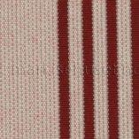 Markise tekstil - farge 364-643