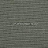 Markise tekstil farge 407-151