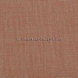 Markise tekstil farge 407-84