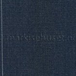 Markise tekstil - farge 5001-15