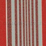 Markise tekstil - farge 5167-11