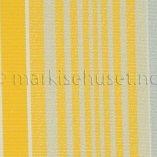 Markise tekstil - farge 5167-12