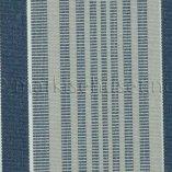 Markise tekstil - farge 5167-2