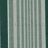 Markise tekstil - farge 5167-5