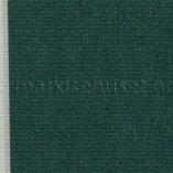 Markise tekstil - farge 5173-5