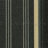Markise tekstil - farge 5356-2