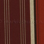 Markise tekstil - farge 5356-8