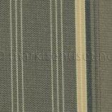 Markise tekstil - farge 5356-9