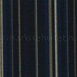 Markise tekstil - farge 5359-75