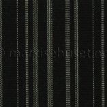 Markise tekstil - farge 5379-24