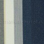 Markise tekstil - farge 641-10