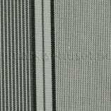 Markise tekstil - farge 739-79