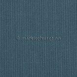Markise tekstil farge 873-87