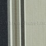 Markise tekstil - farge 951-92