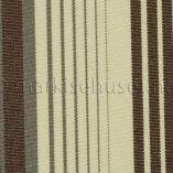 Markise tekstil - farge 968-57