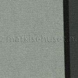 Markise tekstil - farge 989-97