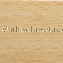 ec8b2355 Trepersienner - Kolleksjon - Markisehuset AS