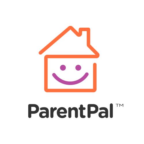 ParentPal