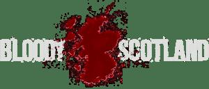 Bloody-Scotland-Logo-B