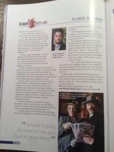 BS Scots Mag