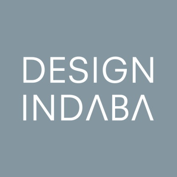 Design Indaba 2014