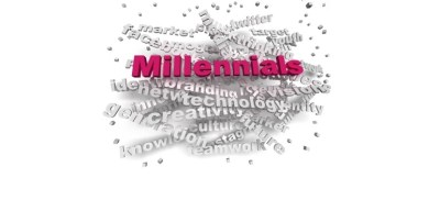 3D-image-millennials-word-cloud-concept by David Castillo Dominici courtesy of FreeDigitalPhotos