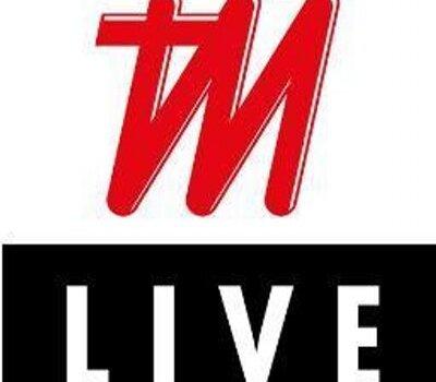 Times Media Live logo