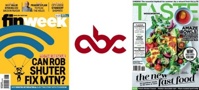 ABC results magazines May 2017 slider alternative