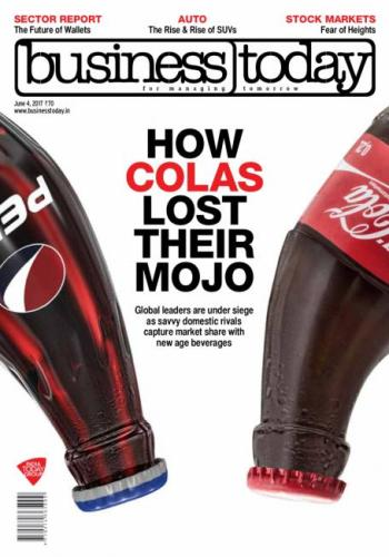 Maglove The Best Magazine Covers This Week 21 July 2017: MagLove: The Best Magazine Covers This Week (26 May 2017