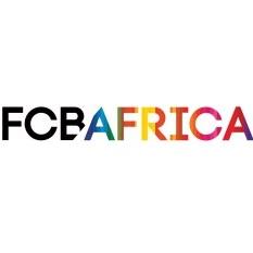 FCB Africa logo square