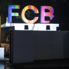 FCB Johannesburg