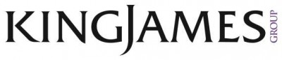 King James Group logo