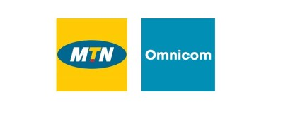 MTN and Omnicom